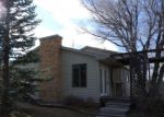 Foreclosed Home en S CENTER ST, Casper, WY - 82601