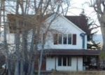 Foreclosed Home en SIMMS CASCADE RD, Cascade, MT - 59421
