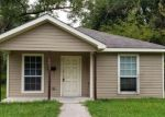 Foreclosed Home in FULTON ST, Beaumont, TX - 77701
