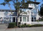 Foreclosed Home en SE HIGHLAND TER, Issaquah, WA - 98029