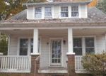 Foreclosed Home en LIVINGSTON RD, Oxon Hill, MD - 20745