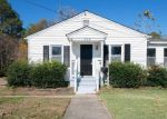 Foreclosed Home en E CONSTANCE RD, Suffolk, VA - 23434