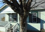 Foreclosed Home in WESTWOOD DR, Beckley, WV - 25801