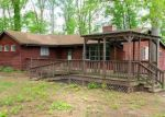 Foreclosed Home en BEE DR, Cumberland, VA - 23040