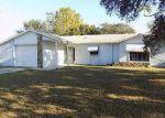 Foreclosed Home en SHAFTON RD, Spring Hill, FL - 34608