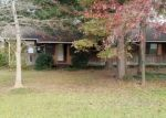 Foreclosed Home in WOODHAVEN ST, Kilgore, TX - 75662