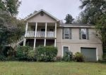 Foreclosed Home in MOUNTAIN LAUREL RD, Prattville, AL - 36066