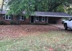 Foreclosed Home in LONGVIEW RD, Tuscaloosa, AL - 35405