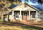 Foreclosed Home in AZTEC RD, Greenville, AL - 36037