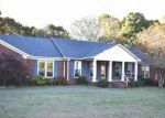 Foreclosed Home in DANVILLE RD SW, Decatur, AL - 35603