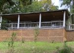Foreclosed Home in COOSA COUNTY ROAD 5, Sylacauga, AL - 35151