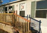 Foreclosed Home in HI LINE DR, Buchanan Dam, TX - 78609