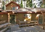 Foreclosed Home en ELM ST, Pollock Pines, CA - 95726