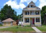 Foreclosed Home en FUNSTON AVE, Torrington, CT - 06790