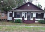 Foreclosed Home en E 15TH ST, Jacksonville, FL - 32206