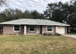Foreclosed Home en FOXBORO LN, Spring Hill, FL - 34608