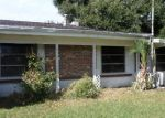 Foreclosed Home in NE 28TH AVE, Okeechobee, FL - 34972