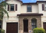 Foreclosed Home en SW 113TH AVE, Homestead, FL - 33032