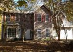 Foreclosed Home en GLENWOODS DR, Riverdale, GA - 30274