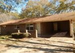 Foreclosed Home in SKYLINE DR SE, Cartersville, GA - 30120