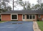 Foreclosed Home in ROLAND RD, Albany, GA - 31705