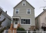 Foreclosed Home en S 54TH AVE, Cicero, IL - 60804