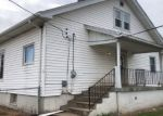 Foreclosed Home in W MILLER AVE, West Terre Haute, IN - 47885