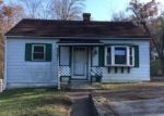 Foreclosed Home in HOWARD ST, Latonia, KY - 41015