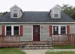 Foreclosed Home en HAMMOND ST, Salisbury, MD - 21804