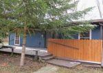 Foreclosed Home en W FRENCHLINE RD, Sandusky, MI - 48471