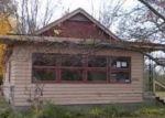 Foreclosed Home in S WASHINGTON RD, Saginaw, MI - 48601