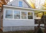 Foreclosed Home en LONG POINT RD, Germfask, MI - 49836