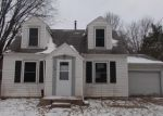 Foreclosed Home en 2ND AVE NE, Glenwood, MN - 56334