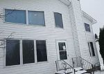 Foreclosed Home in 1ST ST W, Eveleth, MN - 55734