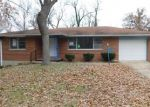Foreclosed Home in FOREST AVE, Saint Louis, MO - 63135