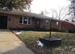 Foreclosed Home in WYLIN CT, Saint Louis, MO - 63135