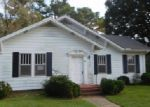 Foreclosed Home in MAIN ST, Yanceyville, NC - 27379