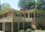 Foreclosed Home in W 2ND ST, Roanoke Rapids, NC - 27870