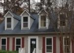 Foreclosed Home in WESTHAVEN LN, Trinity, NC - 27370