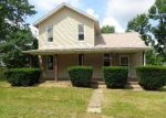 Foreclosed Home in N MECHANIC ST, Hayesville, OH - 44838