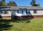 Foreclosed Home in ENGLISHMANS DR, Blacksburg, SC - 29702