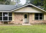 Foreclosed Home in BUCK RD, Ladys Island, SC - 29907