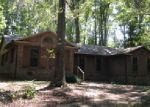 Foreclosed Home in CAMBRIDGE RD, Clinton, SC - 29325