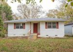 Foreclosed Home in OLD HIGHWAY 58, Georgetown, TN - 37336