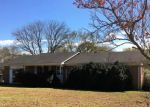 Foreclosed Home in 2ND AVE, Jasper, TN - 37347