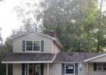 Foreclosed Home in COUNTY ROAD 112, Athens, TN - 37303