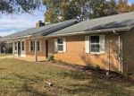 Foreclosed Home in LAKE VONDA WAY, Middleton, TN - 38052