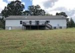 Foreclosed Home in HIGHWAY 200, Lexington, TN - 38351