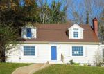 Foreclosed Home in PULASKI ST, Lawrenceburg, TN - 38464