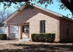 Foreclosed Home in S HALBRYAN ST, Eastland, TX - 76448